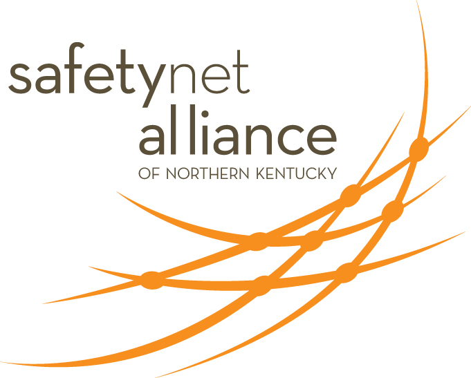 NKY Safety Net